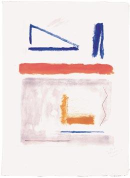 Camí de Primavera 1 | Albert Rafols Casamada | Art21