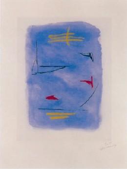 Gran 3 | Albert Rafols Casamada | Art21